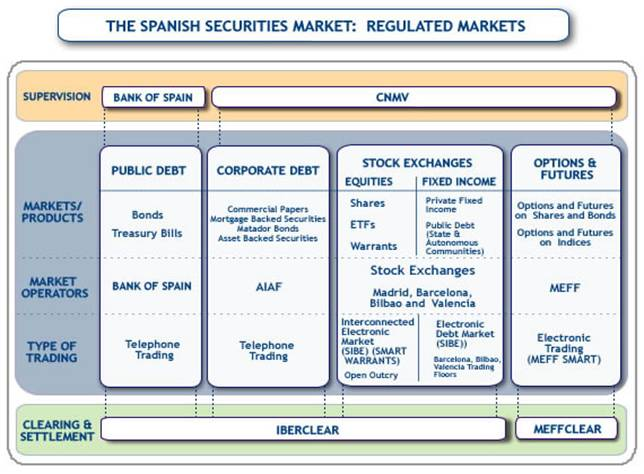 mercado200903.jpg